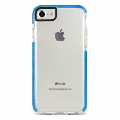 Ultra Tough Bump Slim Case iPhone 7/6/6s