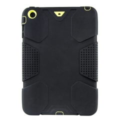 Rugged Classic For iPad mini - Black/Citron