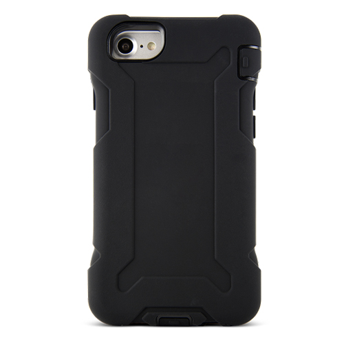 Ultra Tough Classic Case for iPhone 7/6/6s